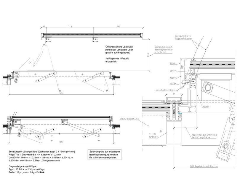 israelitisches krankenhaus hamburg risse. Black Bedroom Furniture Sets. Home Design Ideas