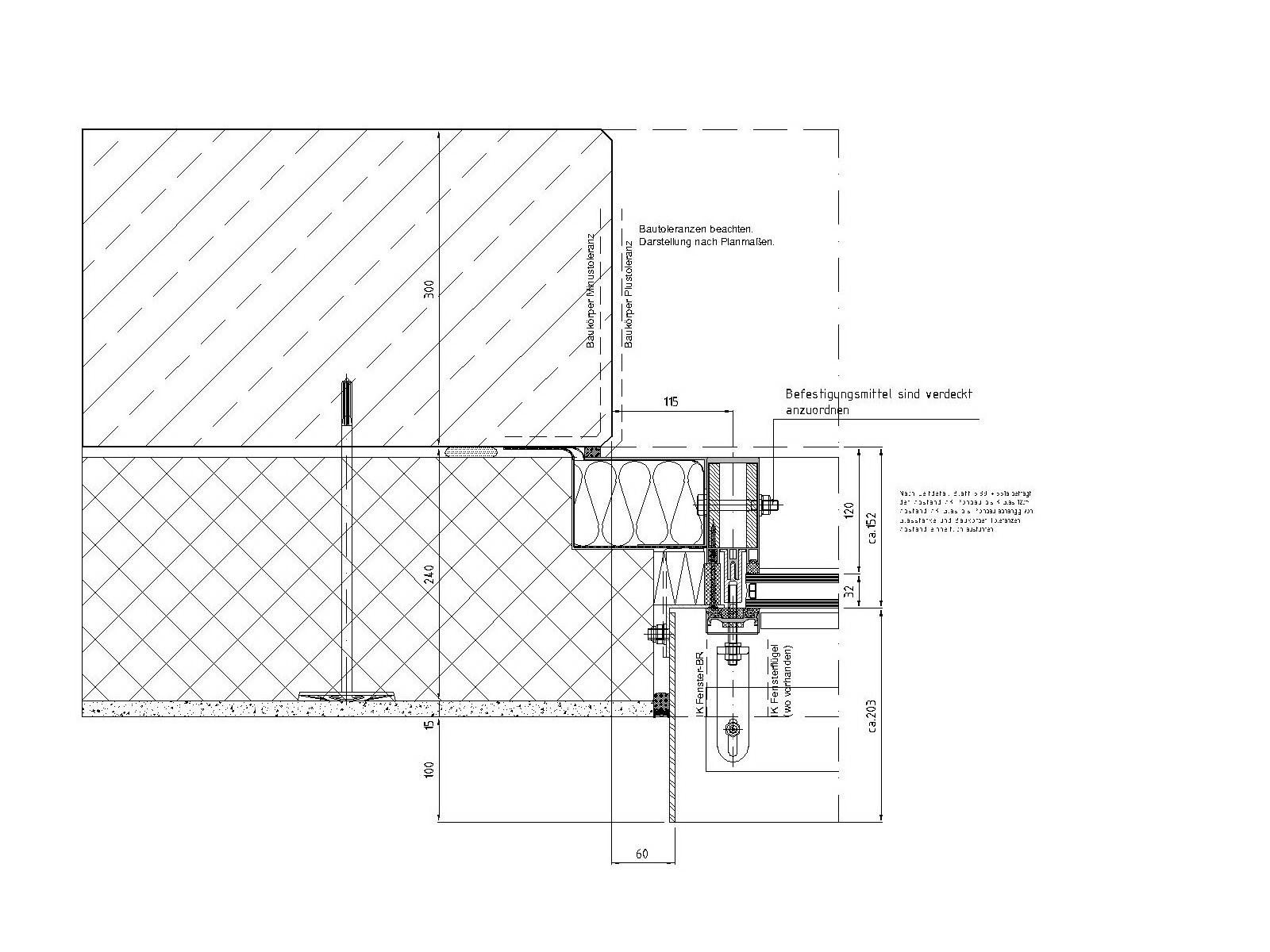 rewe rosbach risse. Black Bedroom Furniture Sets. Home Design Ideas